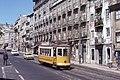 Trams de Lisbonne (Portugal) (5205713547).jpg