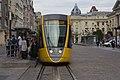 Tramway de Reims - IMG 2304.jpg