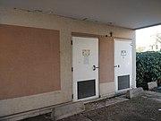 Transformateur immeuble Palaiseau.jpg