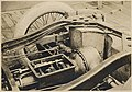 Transmission of Ajax Motor Car, Seattle, 1914 (MOHAI 11042).jpg