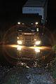 Transport Corps Ex 2010 (5078341957).jpg