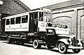Transport Getru 75 naar Amsterdam 15-05-1939.jpg