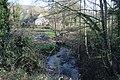 Travaux de restauration de la continuité écologique de la Mérantaise à Gif-sur-Yvette le 1er janvier 2015 - 10.jpg