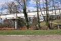 Travaux sur le futur viaduc de l'Anille à Conflans-sur-Anille le 21 mars 2018 - 02.jpg