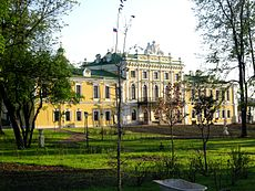 Travel Palace in Tver (2016).jpg