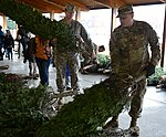 Trees for Troops, the SPIRIT of giving 120516-F-JC454-039.jpg