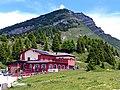 Tremalzopass, Passo di Tremalzo - panoramio.jpg