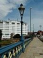 Trent Bridge 127 (17).jpg