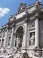 Trevi fountain 2008 3.jpg