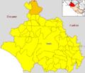 Trevinano (Locator Map).png