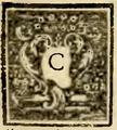 Trevoux - Dictionnaire, 1771, Cb, Front.png