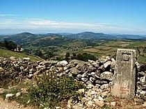 Triacastela. Galicia (Spain).jpg