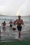 Triathlon 110522-M-DX861-204.jpg