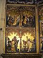 Tribsees Thomaskirche Altardetail1.jpg