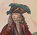 Tricorne 18th century.jpg