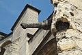 Triel-sur-Seine Église Saint-Martin Gargouille 363.jpg