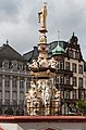 Trier, Petrusbrunnen -- 2015 -- 7528.jpg