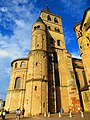Trier - Cathedral of Trier - 20200904174132.jpg