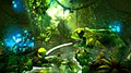 Trine 2 - Mudwater Dale.jpg