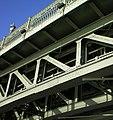 Trinity Bridge - Construction.JPG
