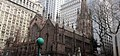 Trinity Church nyc.jpg