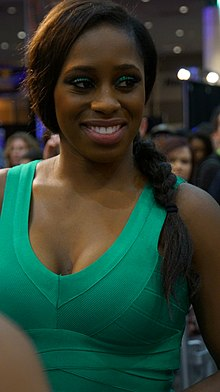 Trinity McCray April 2014.jpg