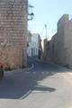 Triq Wied Iz-ziju, Malta.png