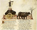 Triumph-petrarch-apollonio-3-death.jpg