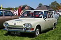 Triumph 2000 1998cc registered April 1966.jpg