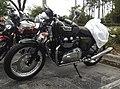 Triumph Bike 662.jpg