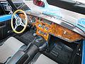 Triumph GT6 (2) Travelarz.JPG