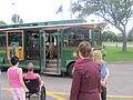 Trolley service at Niagara Falls IMG 1407.JPG