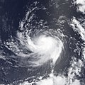 Tropical Storm Eugene Jul 18 1981 1745Z.jpg