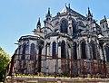Troyes Cathédrale St. Pierre et Paul Chor 4.jpg