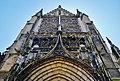 Troyes Cathédrale St. Pierre et Paul Nördliches Querschiff 3.jpg