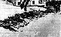 Trupla 45 mrtvih policistov v Rovtah.jpg