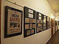 Trutnov, Muzeum Podkrkonoší, výstava Sněžka a její okolí na historických pohlednicích (1).jpg