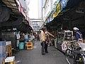 Tsukiji Shijo-2005-11-14 1.jpg