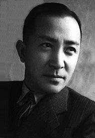 阪東妻三郎 - ウィキペディアより引用