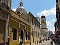 TucumanStreet4.jpg