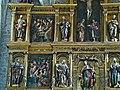 Tudela de Duero iglesia Asuncion retablo mayor 2º-3º cuerpo detalle ni.jpg