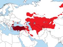 Türkische Geschwindigkeit DatingOnline-Dating-Seiten poland