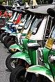 Tuktuks in Bangkok.jpg