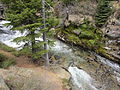 Tumalo Creek, Central Oregon (2013) - 12.JPG