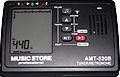 Tuner and Metronome.jpg