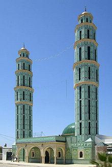 Tunesien Zarzis 1 retouched.jpg