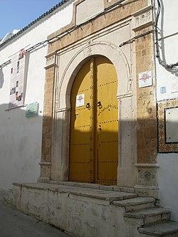Tunis Zaouiet Abdelkader.jpg