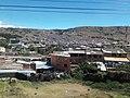 Tunja Bycá, Col dic 2017 7.jpg