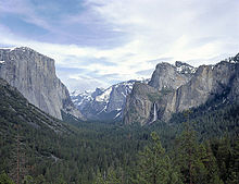 Tunnel-View-Bridalveil9-075.JPG