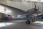 Tupolev SB 2M-100A (ID unknown) (27282417609).jpg